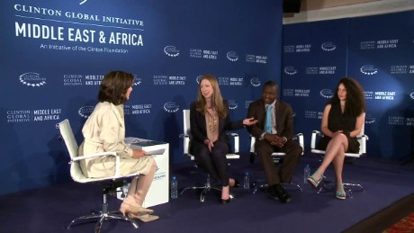 intv amanpour Chelsea Clinton Kennedy Odede Asma Mansour_00011906.jpg