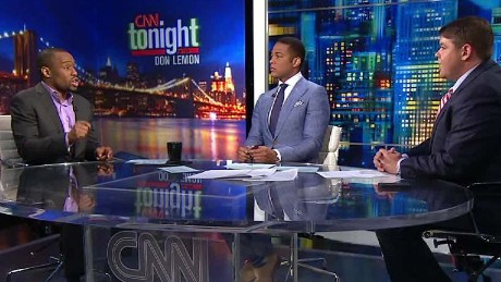 cnn tonight marc lamont hill ben ferguson michelle obama don lemon _00030727.jpg