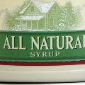natural food label RESTRICTED