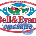 Bell Evans air chilled chicken
