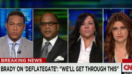 cnn tonight deflategate david cornwell denise white rachel nichols tom brady _00012024.jpg