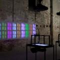 Mikhael Subotzky SA Venice Biennale