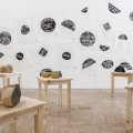 Toguo SA Venice Biennale