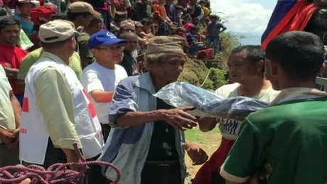 cnnee pg intvw diego laje nepal _00011514