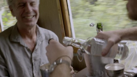 bourdain parts unknown madagascar train cocktail_00011923.jpg