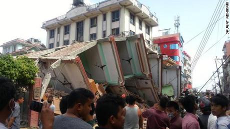 nepal saugat 3