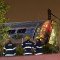 03 amtrak train derailment 0512