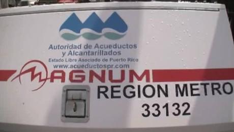 cnnee pkg alexandrino drought puerto rico_00001930