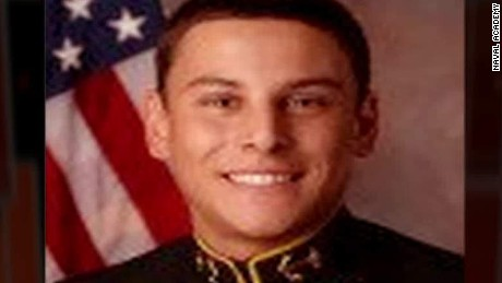 lv sot navy midshipman killed amtrak crash_00003630.jpg