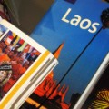 Counterfeiter Thailand-lonely planet
