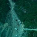 03 nepal 0514