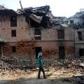 04 nepal 0514