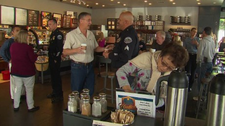 coffee with a cop program orig_00004608