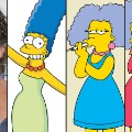 02 simpsons actors