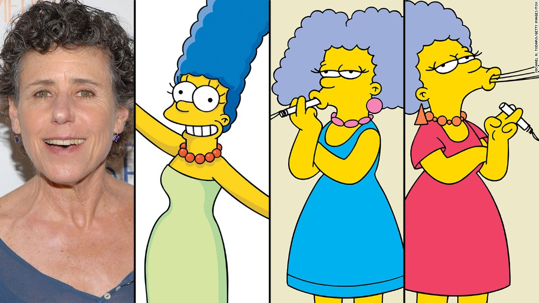 julie kavner diedjulie kavner simpsons, julie kavner 2015, julie kavner death, julie kavner imdb, julie kavner died, julie kavner doing marge simpson voice, julie kavner rhoda, julie kavner click, julie kavner inside the actors studio, julie kavner movies, julie kavner david davis, julie kavner weight, julie kavner dead