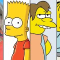 03 simpsons actors