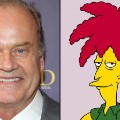 08 simpsons actors