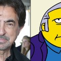 09 simpsons actors