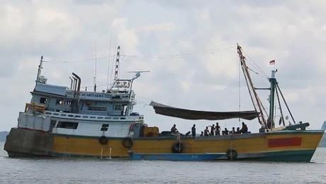 spc cfp thailand forced labor fishing_00003727.jpg