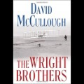 17 best summer reads wright bros