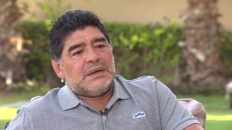 cnnee sot maradona take the reins of fifa_00001222