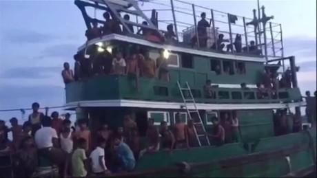 vo thailand rohingya migrants_00002309