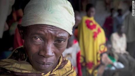 orig kriel burundi citizens flee violence_00023016