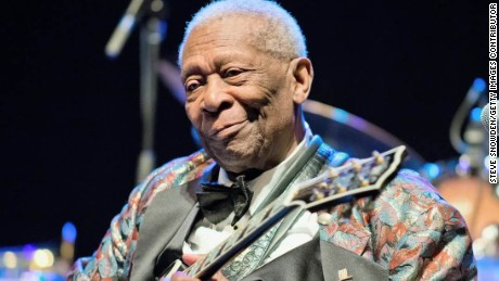 pkg bb king blues legend obit_00023029.jpg