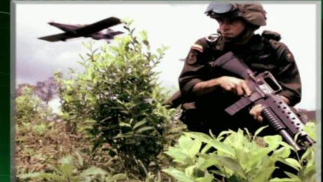 cnnee itvw portafolio navarro colombia illegal crops_00012911