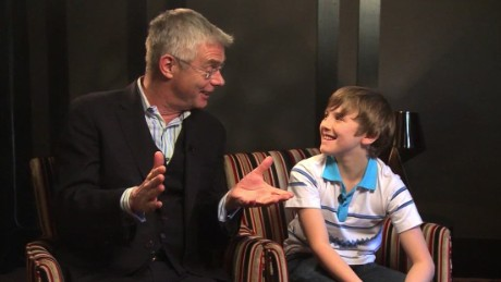 intv amanpour billy elliot_00040427