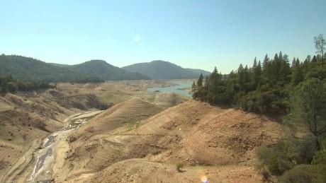 cnnee pkg dalmas california drought awareness_00000527
