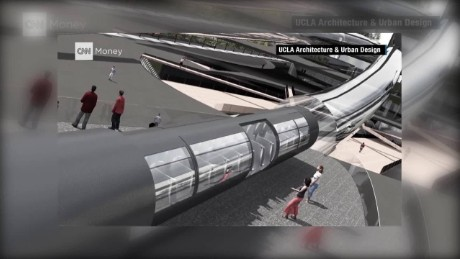 cnnee pkg antonanzas hyperloop safety_00000412