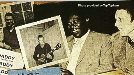 wrn bb king death top topham intv_00014119