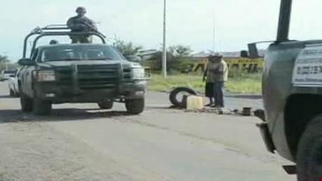 cnnee conclu mexico electoral violence_00024101