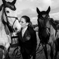 jessica springsteen 01