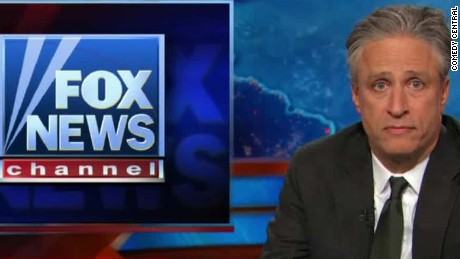 rs obama poverty fox news jon stewart media_00020930.jpg