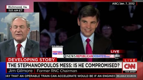 RS Former RNC head on Stephanopoulos bias_00012710.jpg