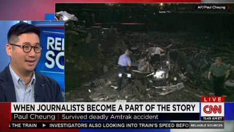 RS Journalist's experience in deadly Amtrak crash_00010007