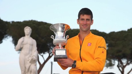 worldsport interview novak djokovic patrick snell_00000000