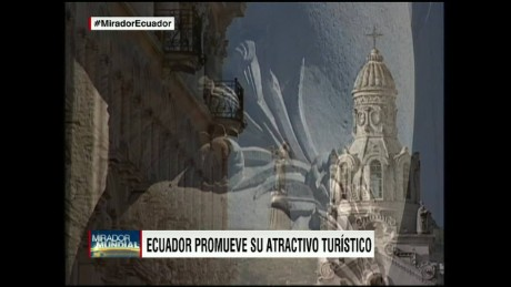CNNE TURISMO ECUADOR_00045322