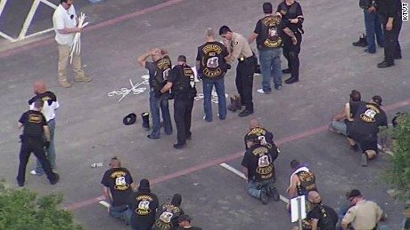 dnt tx biker gang shoot out_00002321.jpg