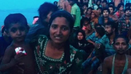 pkg mohsin asia migrants at sea_00012017