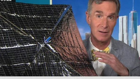 wbt intv bill nye solar sail launch_00021803