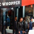 Bradley Cooper Burger King