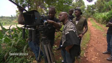 spc inside africa cameroon film a_00002501.jpg