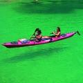 kayak mumbo island 2
