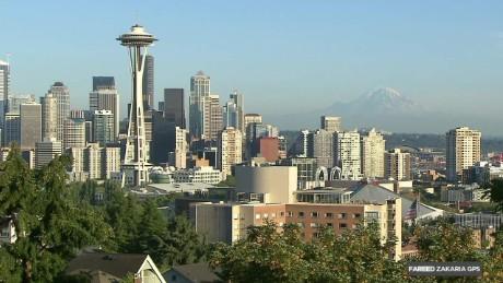 exp GPS 0517 Last Look Seattle_00005001