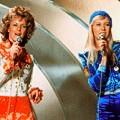 Eurovision ABBA