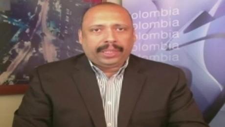 cnnee act lkl ramos colombia landslides_00003024