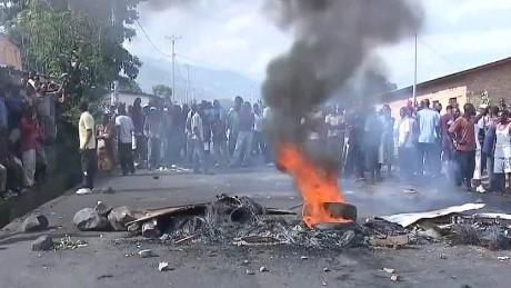 cnntoday kriel burundi political crisis_00002805